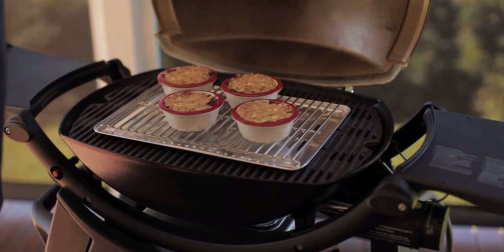 cooking-on-a-weber-q