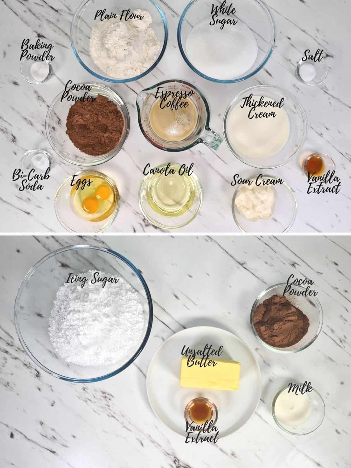 all-the-ingredients-for-the-cake-and-buttercream-icing
