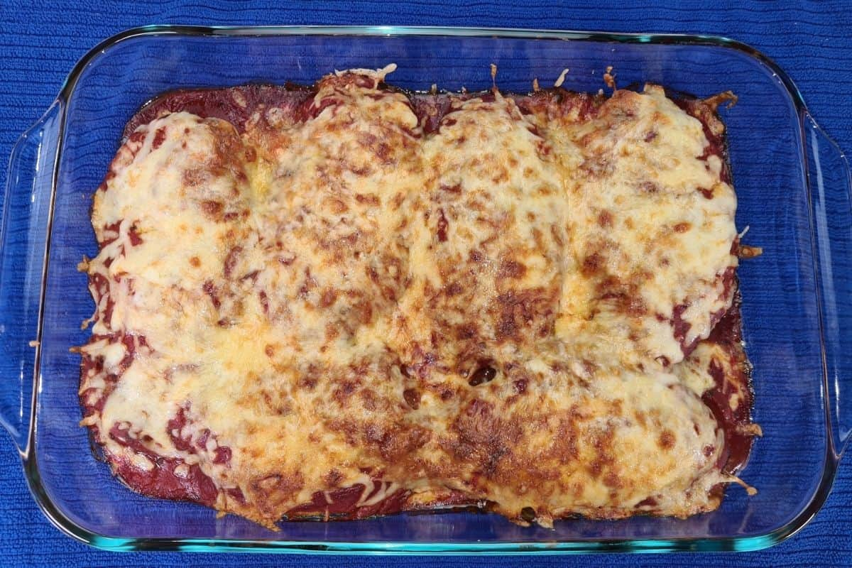 cheese-golden-brown-on-top
