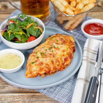 featured-image-for-chicken-parmigiana