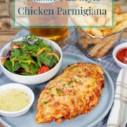 pinterest-pin-image-for-chicken-parmigiana