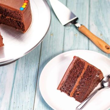 main-featured-image-for-chocolate-cake-with-coffee