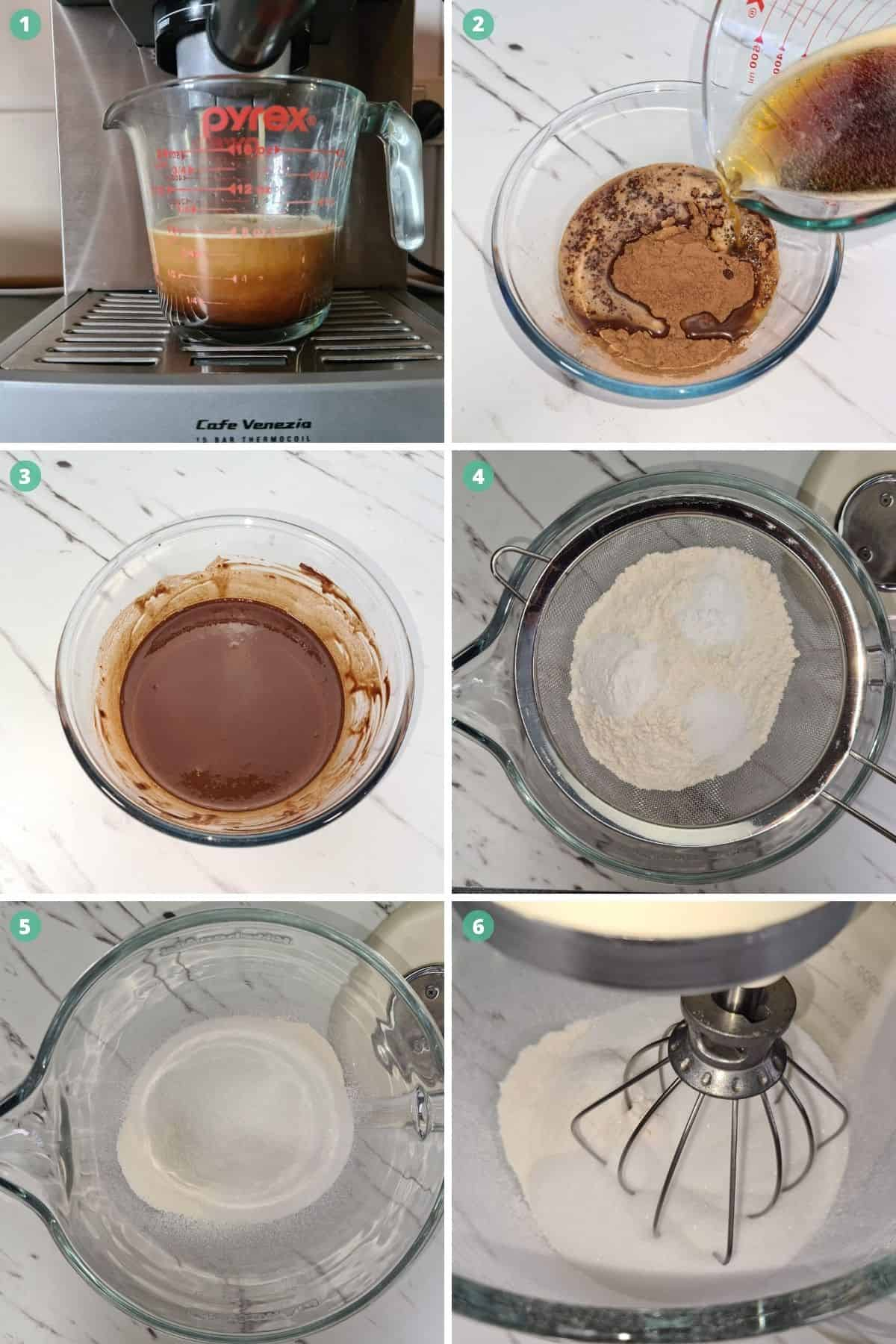 part-one-of-making-the-cake-batter