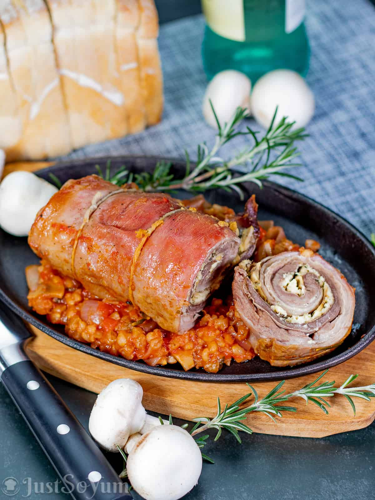 main-website-image-for-slow-cooked-stuffed-lamb-breast