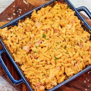 featured-image-weber-q-macaroni-and-cheese