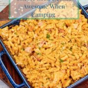 pinterest-pin-for-weber-q-macaroni-and-cheese