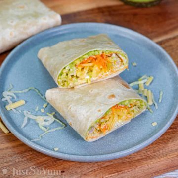 featured-image-for-chicken-salad-wrap-with-homemade-mayonnaise