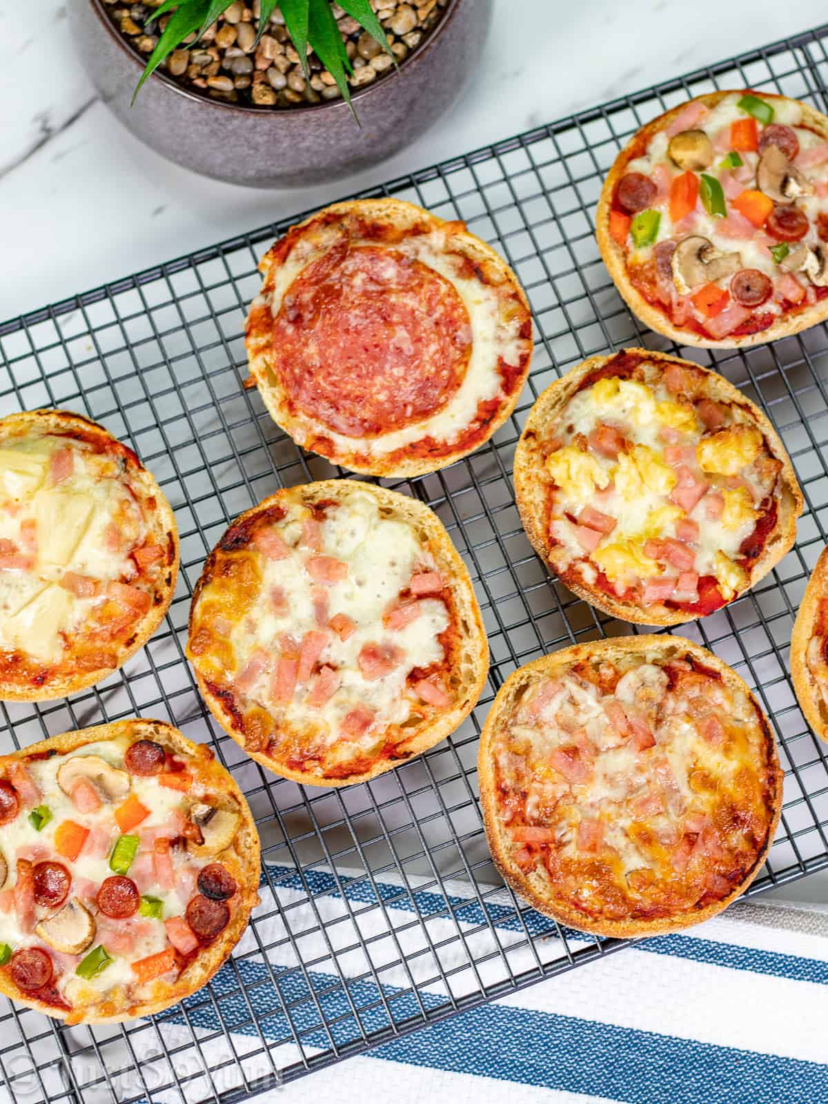 website-image-for-mini-english-muffin-pizzas