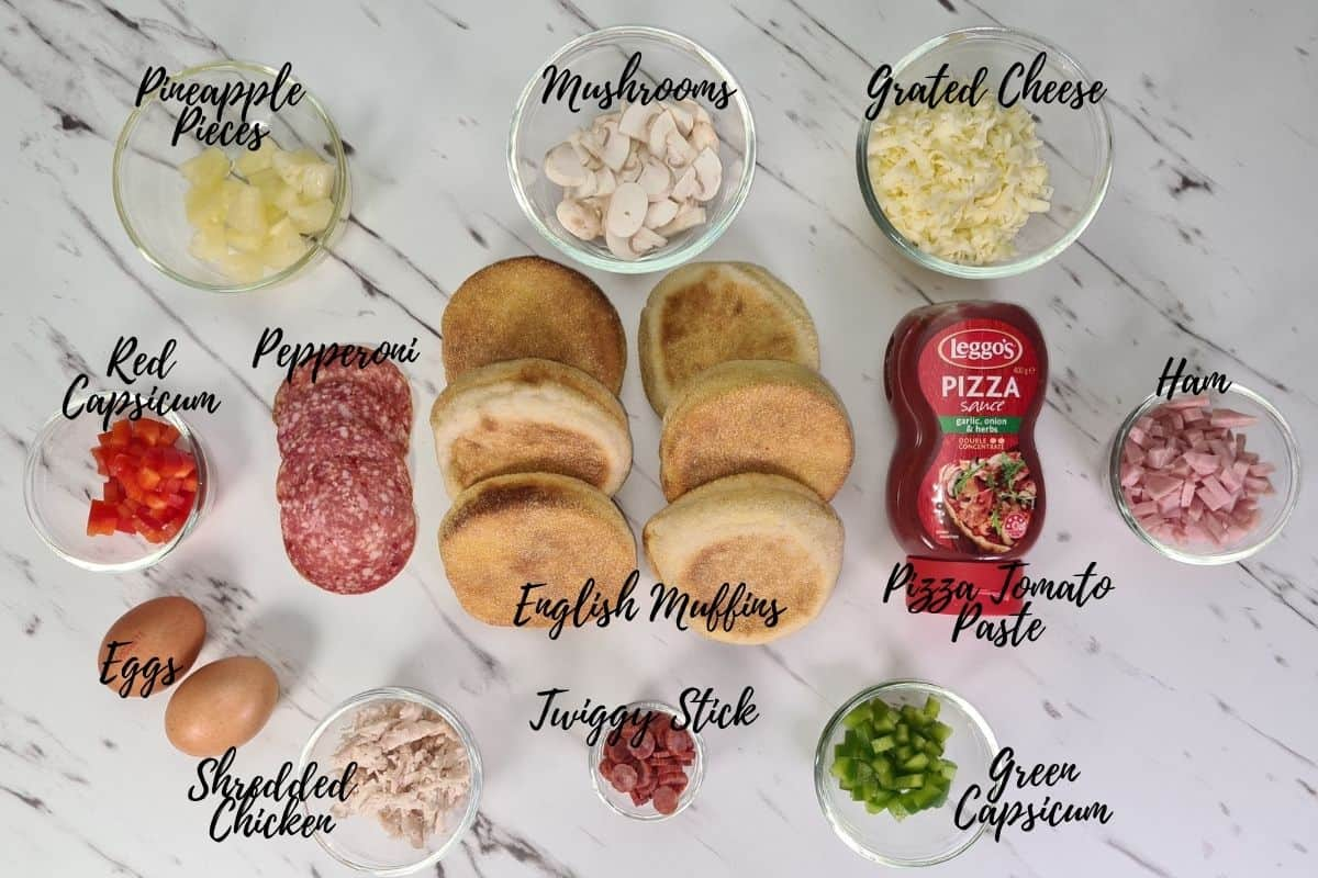 ingredient-image-for-mini-english-muffin-pizzas