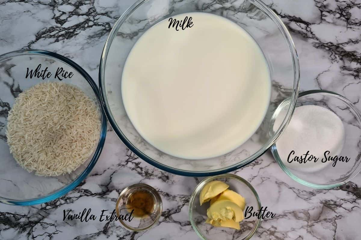 ingredients-image-for-easy-vanilla-rice-pudding-recipe