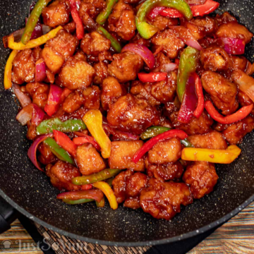 featured-image-for-crispy-battered-sweet-and-sour-pork
